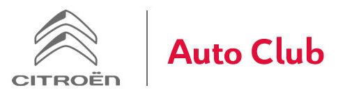 Citroën Auto Club